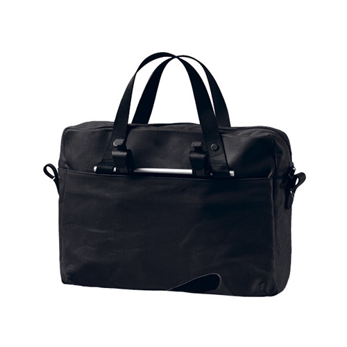 LEXINGTON BRIEFCASE