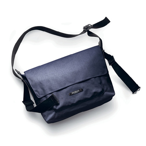 CROSBY SHOULDER BAG
