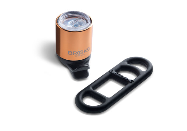 FEMTO LIGHT COPPER