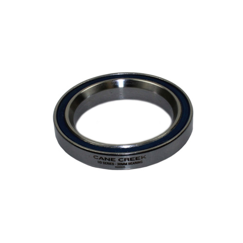 110 BEARING 38MM 2PCS