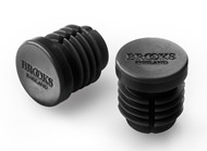 RUBBER END PLUGS